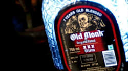 How Old Monk Made Seers Of Us
