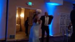 Ne dansez jamais avec ce garçon