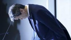 Per anni Toshiba ha truccato i conti, si dimette il Ceo