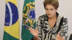 PESQUISA: Três em cada cinco brasileiros apoiam o impeachment, aponta