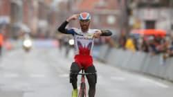 Combattere il doping? Sì, ma