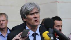 Stéphane Le Foll promet aux agriculteurs de