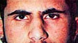 Un proche d'Oussama ben Laden