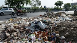 Waste Segregation: An Easy Way To Clean Up Our