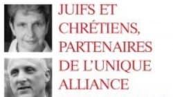 Après, 70 ans de dialogue, où en sont chrétiens et juifs de France
