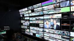 Las Américas: la concentración de medios en la