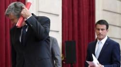 Manuel Valls dévoile 24 mesures d'urgence pour les filières