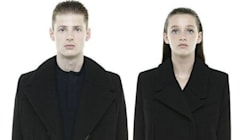 Gender-Neutral Styles To Try This