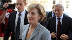 Son Of Former Newfoundland Premier Pleads