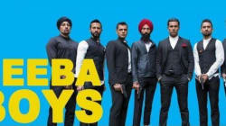 Watch: Randeep Hooda Cuts A Mean Sikh In The 'Beeba Boys'