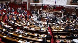 Le Parlement adopte le projet de loi de simplification du dialogue