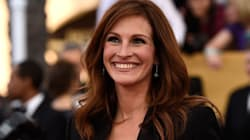 Julia Roberts vend son appartement new-yorkais