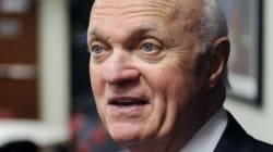Five Things New GM Lou Lamoriello Brings To The