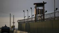 Obama accelera sulla chiusura di Guantanamo. Il piano alle