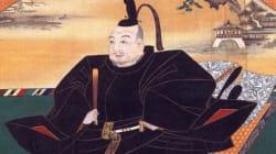「徳川家康」と「戦争と平和」