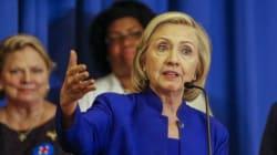 Caso email, Hillary Clinton rischia un'indagine