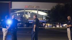 Trois morts dans une fusillade dans un cinéma en