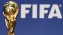 Mondial 2018: 5 tirages possibles pour les Bleus (pas têtes de