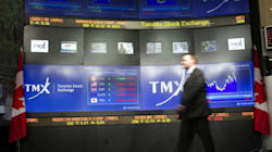 TMX Group Profit Drops In Second