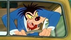 Limite de velocidade nas Marginais e os patetas do