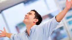 5 dicas para largar o emprego e tocar o próprio