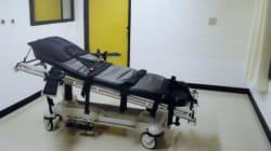 États-Unis : mobilisation de la dernière chance pour un condamné à