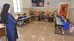 La rabbia dei vescovi per l'Ici alle scuole