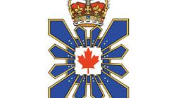 CSIS Alleges Montreal Bomb Plot: