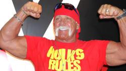 ハルク・ホーガン、WWEが解雇 人種差別発言のテープが流出