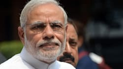 PM Modi Pays Tribute to Kargil Martyrs On Mann ki Baat, Keeps Mum On Parliament