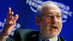 Raise Property Taxes Or Risk Rising Inequality, Stiglitz Tells