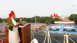 The Morning Wrap: 44,000 Crore Of Government Spends Unaccounted For; Narendra Modi Crowdsourcing I-Day
