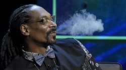 Snoop Dogg lance «l'encyclopédie du monde du