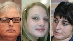 Omicidio Sarah Scazzi: confermato l'ergastolo per Cosima Serrano e Sabrina