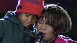 Mort de la fille de Whitney Houston: les fans se rappellent de leurs