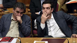 Le plan B de Varoufakis embarrasse Syriza et enrage