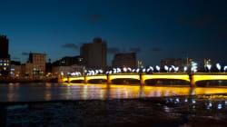 Não, Recife não é o Vale do Silício brasileiro... mas talvez esteja no
