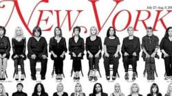 Le 35 donne che accusano Bill Cosby di violenza
