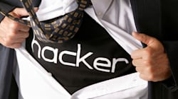 Are You A Hacker Or A