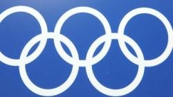31 nouveaux cas de dopage aux JO de Pékin... et des suspensions pour