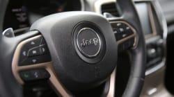 Fiat Chrysler To Buy Back Defective