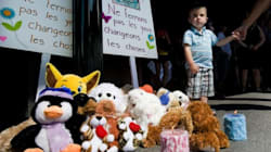 Mystery Letter Postpones Child Killer's Psychiatric