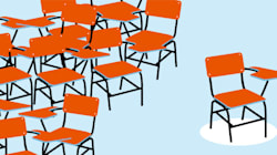 Caos e incertidumbre en la comunidad educativa por la aplicación de la