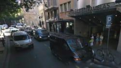 Une fusillade près des Ramblas de Barcelone fait plusieurs