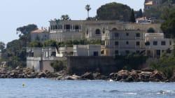 A Vallauris, pas de femme CRS sur la plage privatisée pour le roi d'Arabie