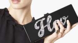 Gwyneth Paltrow lance des sacs à l'effigie de ses rappeurs