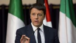 Renzi rassicura Bruxelles: taglierò le tasse alle imprese. Ma anche quelle sulla
