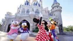 Best Cost-Saving Secrets At Disney