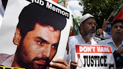 There Is No Real Mitigating Factor In Yakub Memon