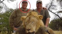 Le tueur du lion Cecil n'exclut pas de retourner